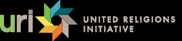 United Religious Imitative
